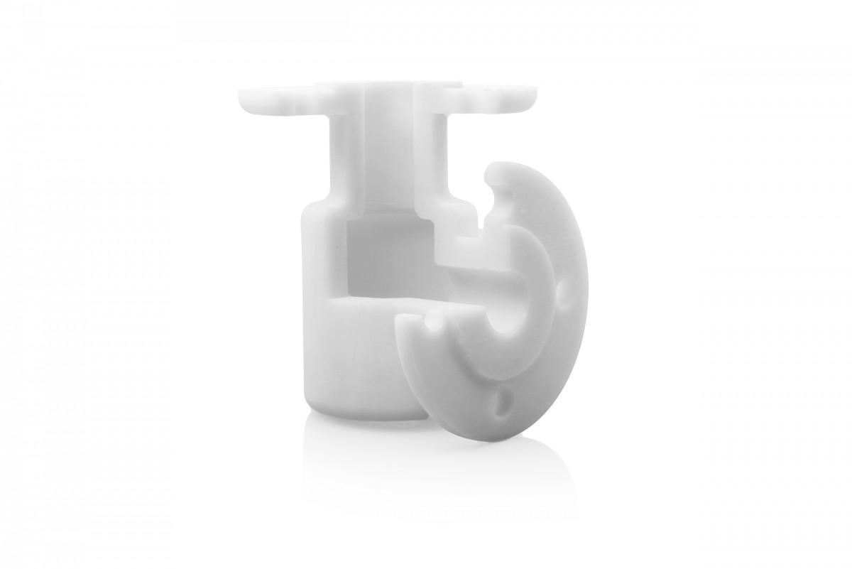 3D printing service - Functionele onderdelen 1