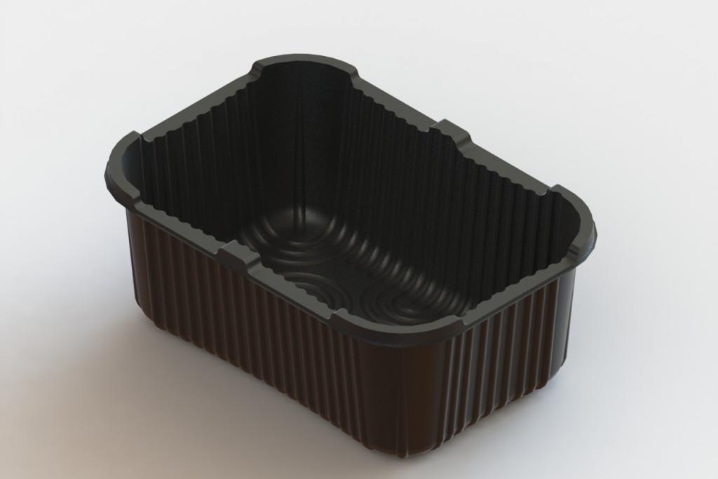 3D printing service - prototype afbeelding 6
